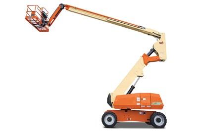 JLG-H800AJ-2
