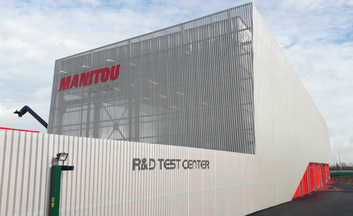 Manitou:RD_TestCenter - copie
