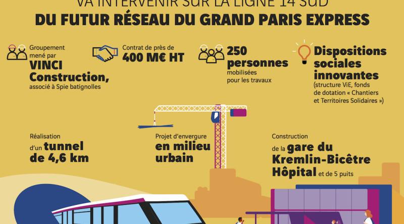 VINCI-Ligne14-info-fr