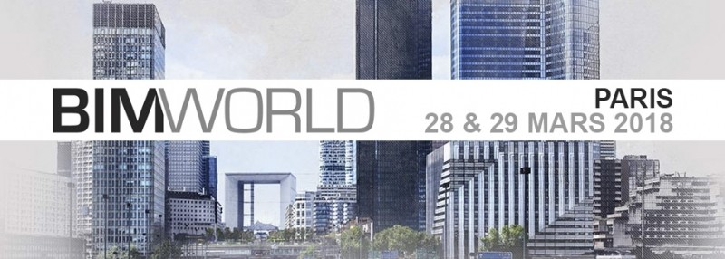 bim-world-2018paris-header