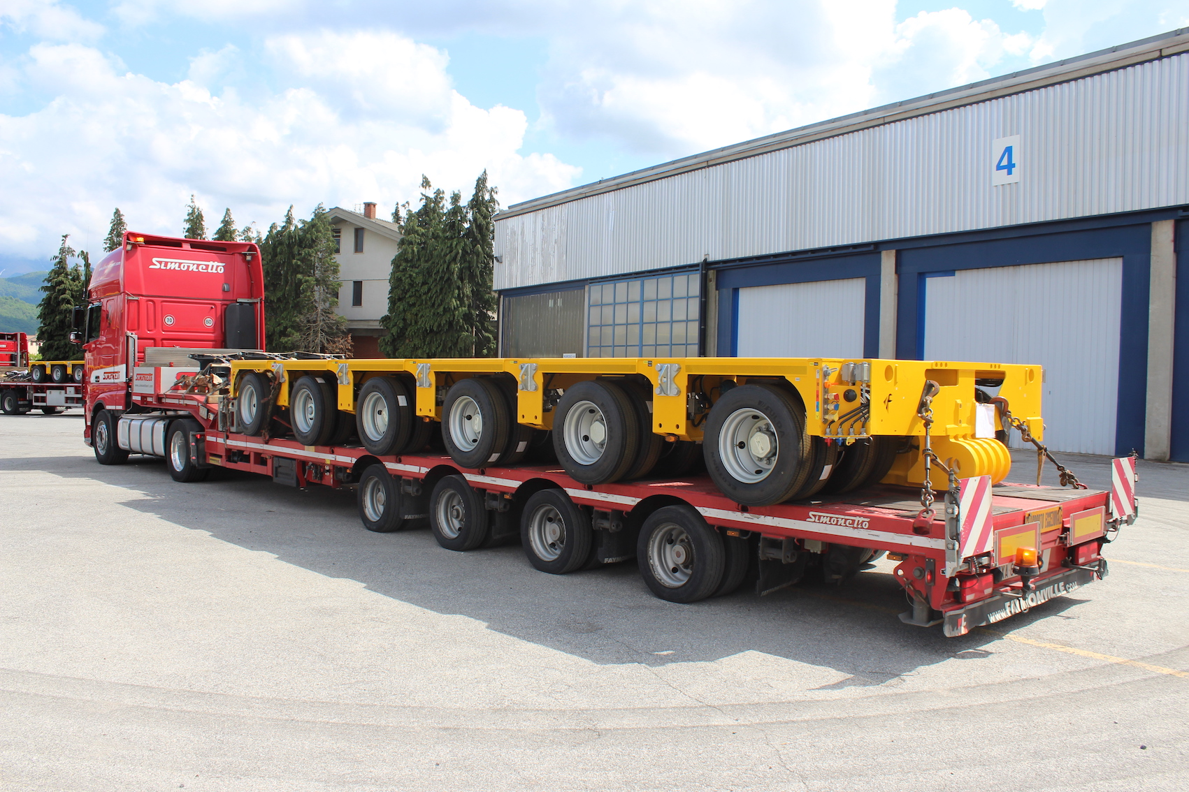 108 MGSL axle lines from Cometto to Hareket (2) - copie