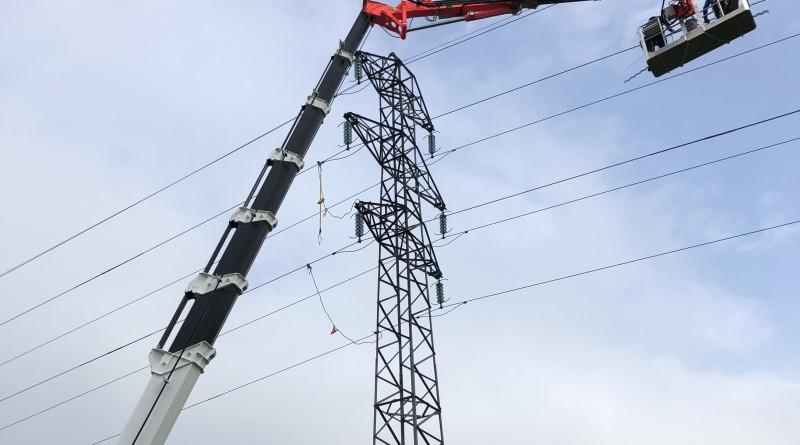 XTJ52C-linea elettrica (1) - copie