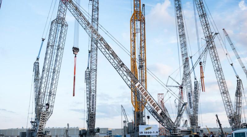 liebherr-crawler-crane-lr1800-1-0-300dpi - copie