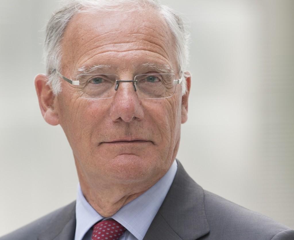 Alain Rosaz réélu à la tête de la Ficime