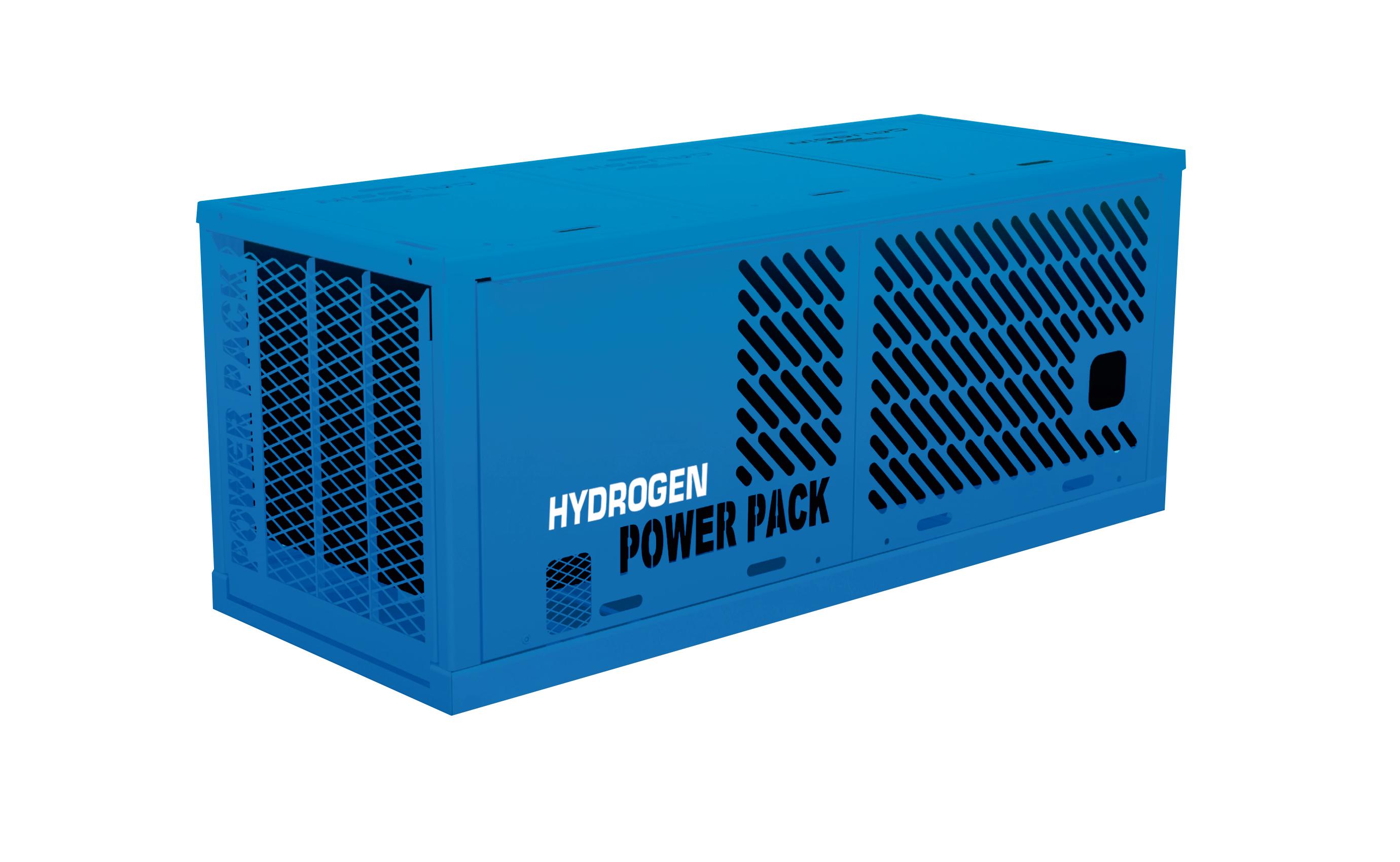 Gaussin:powerpack hydrogen détouré - copie