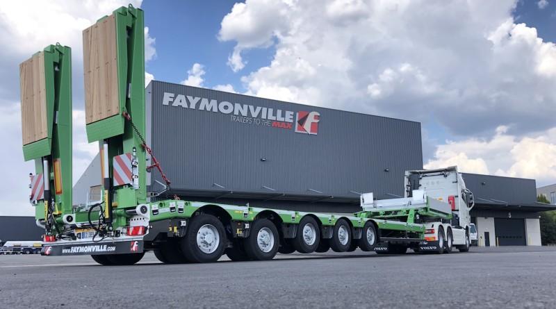 faymonville:tomasino