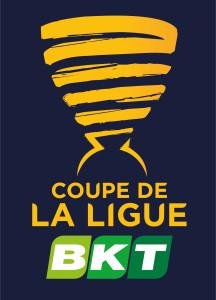 CoupBKT_Logo_02