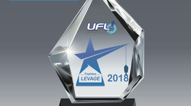 CV UFL TL2018