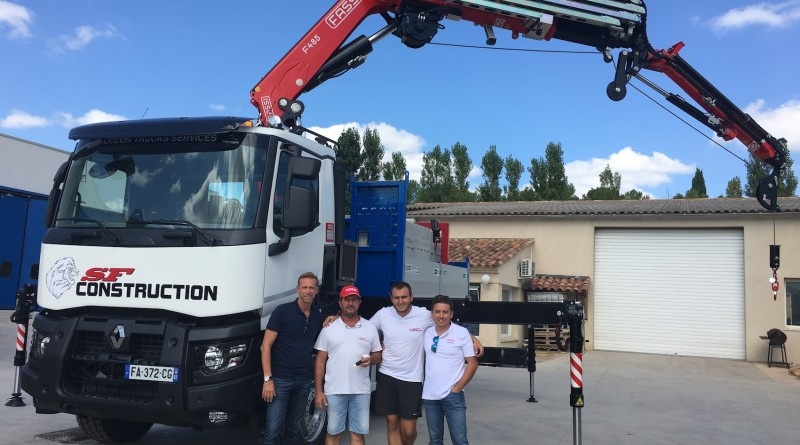 Fassi:SFConstruction - copie