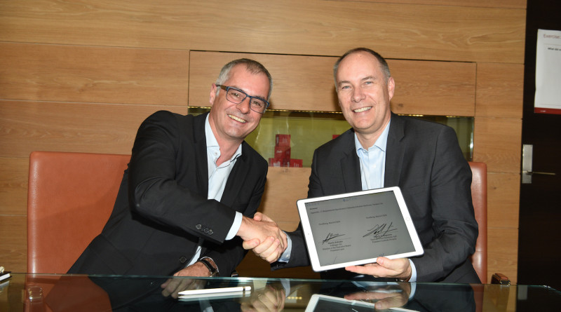 PALFINGER is teaming up with Danfoss Power Solutions - copie