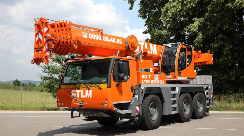 STLM LTM 1060-3.1 058334 (7)