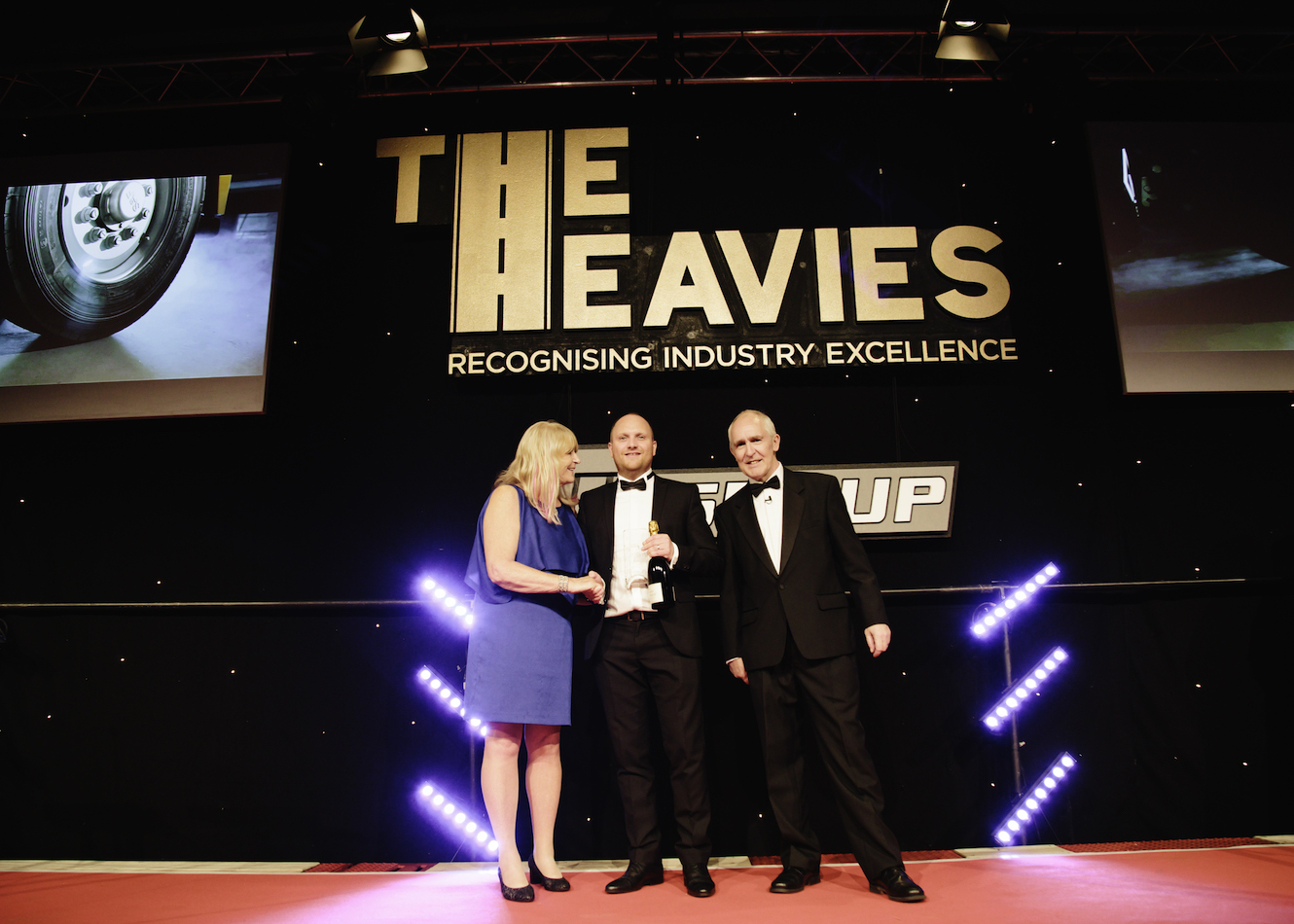 The Heavies - Nooteboom Innovation Award 2018 -1069A8534LARGE - copie