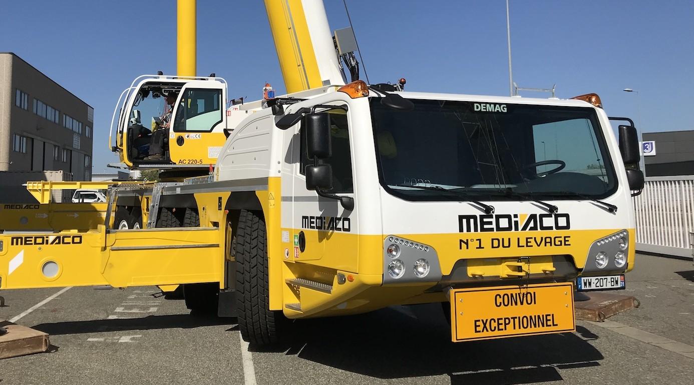 mediacoAC220 - copie