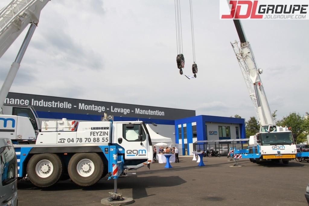 JDL12258
