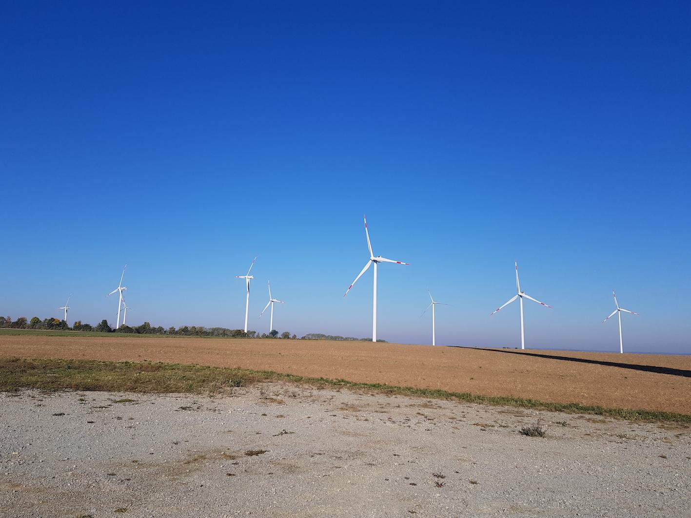 EDF:éolien - copie
