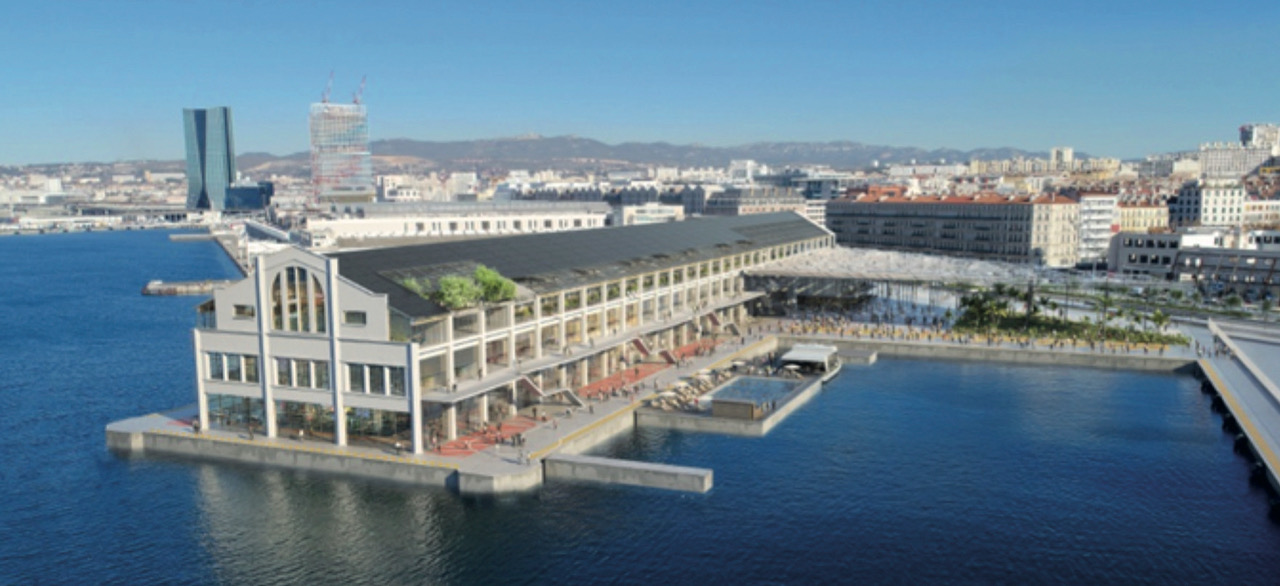 DP_Marseille_FR_110119_HD