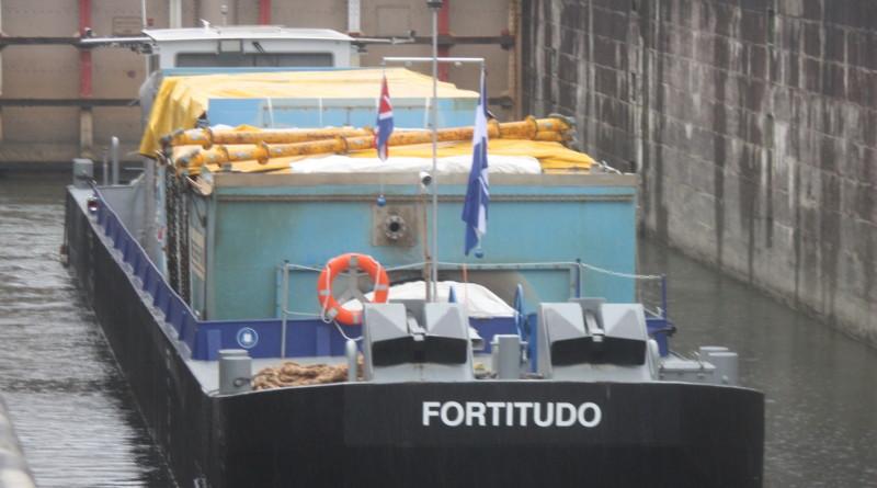 Rhenus:barge - copie