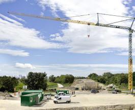 liebherr-125k-fast-erecting-crane-96dpi