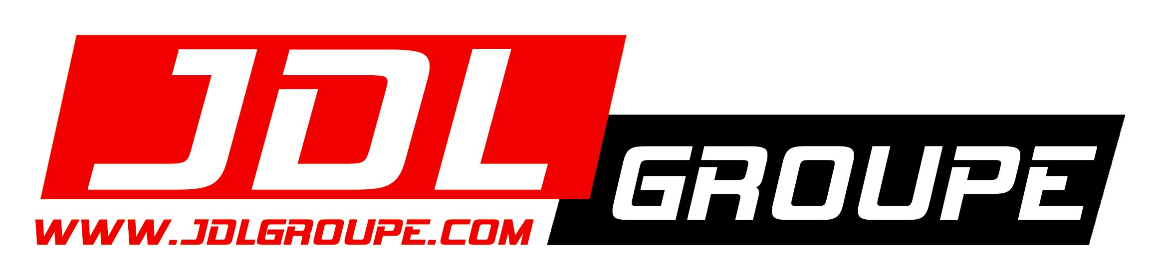 JDL Groupe.com