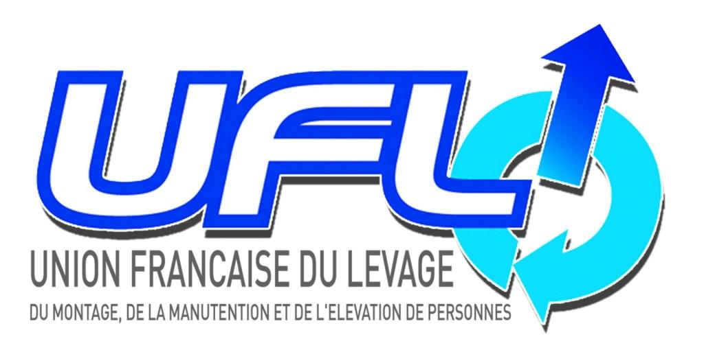 Vérifications des appareils de levage : l'UFL rappelle ses préconisations