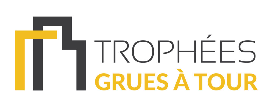 Les Trophées de la Grue à tour sont lancés !
