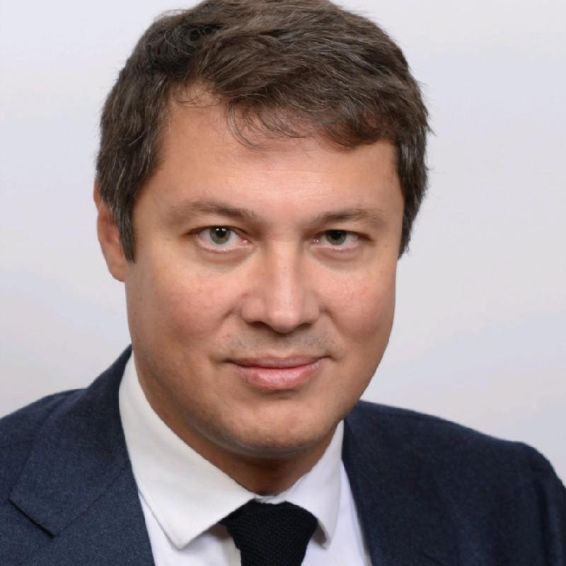 VNF nomme son nouveau directeur du développement
