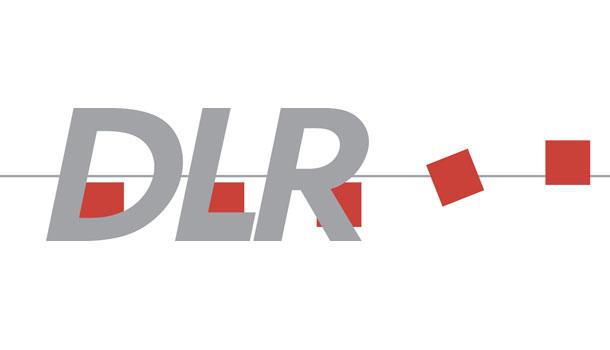 DLR annule sa journée des Métiers