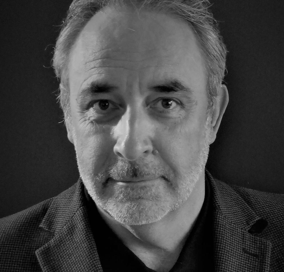 Olivier Ponti préside la filière BTP de Federec