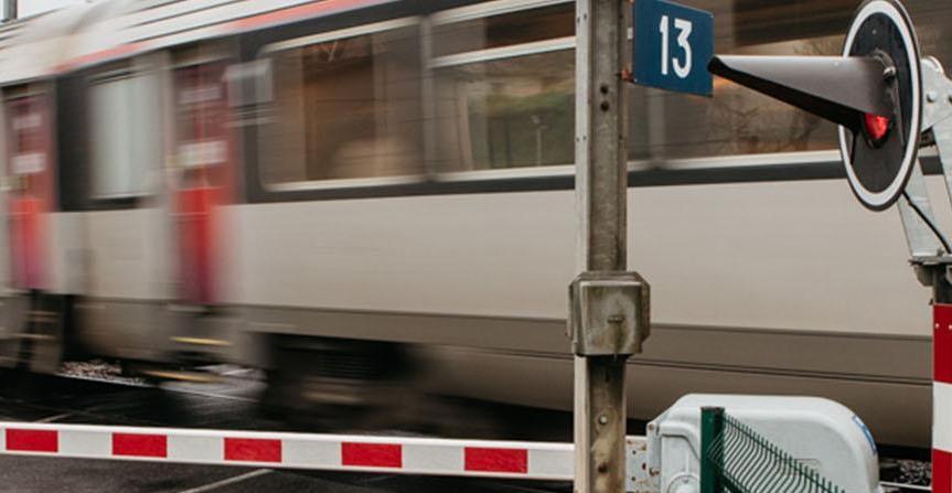 L'OTRE et SNCF Réseau partenaires pour la sécurité aux passages à niveau