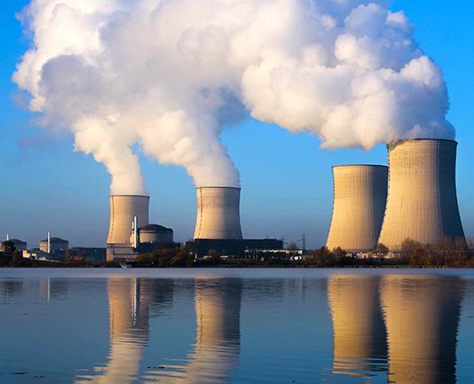 Socotec Formation Nucléaire renforce ses sites en France
